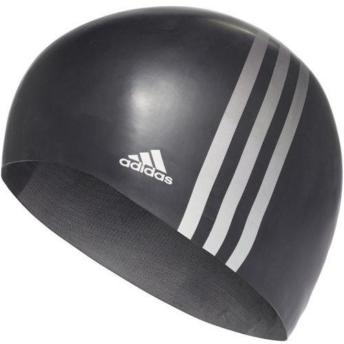 Czepek 3-stripes graphic cv7666 marki Adidas