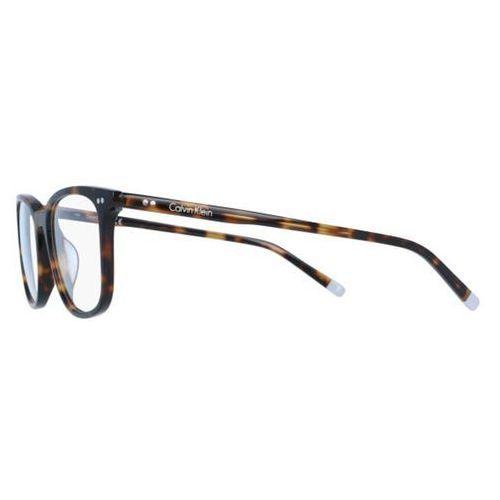 Okulary korekcyjne  5938 214 marki Ck
