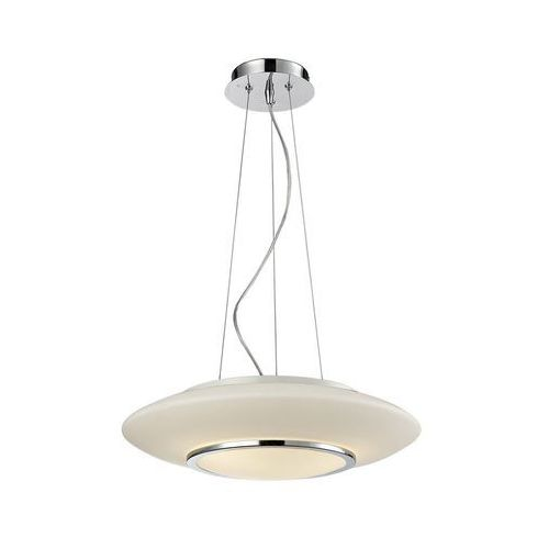 Italux Lampa wisząca