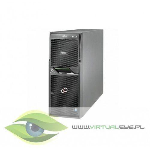Fujitsu TX1330M1 E3-1231v3 8GB 2x300GB LKN:T1331S0002PL (4053026751988)