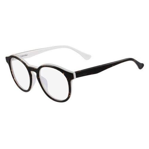 Okulary korekcyjne  5932 229 marki Ck