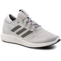 Buty adidas - Edge Flex M G28450 Gretwo/Trgrme/Grethr, w 3 rozmiarach