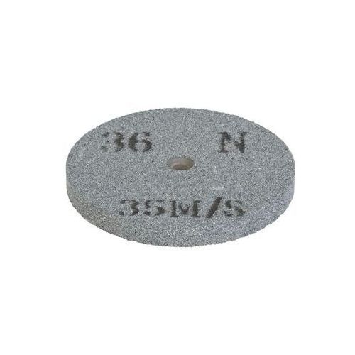 Ściernica ceramiczna BTA150/CE NUTOOL