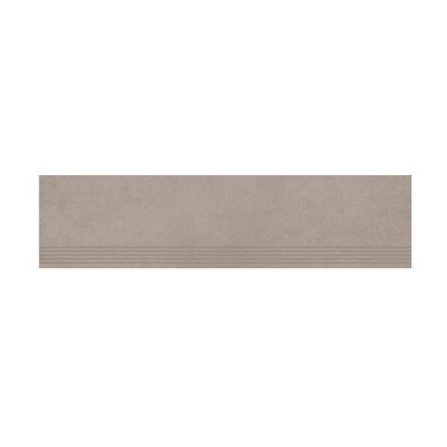 Stopnica intero silver 29.8 x 119.8 marki Ceramika paradyż