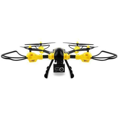 Dron Overmax X-Bee Drone 7.1 - sprawdź w wybranym sklepie