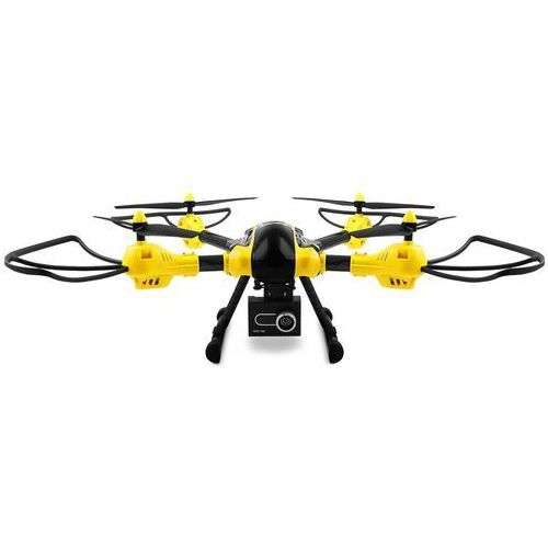 Dron Overmax X-Bee Drone 7.1