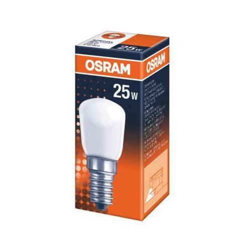 Osram Spc.t fr 25 w 230 v e14 żarówka led (4050300323596)