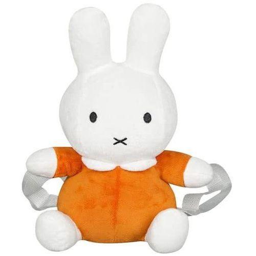 Plecak maskotka Miffy