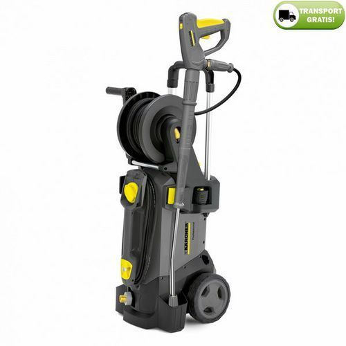 Karcher HD 5/13 CX Plus