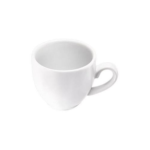 Filiżanka porcelanowa isabell marki Stalgast