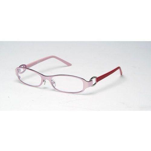 Okulary korekcyjne vw 050 02 marki Vivienne westwood