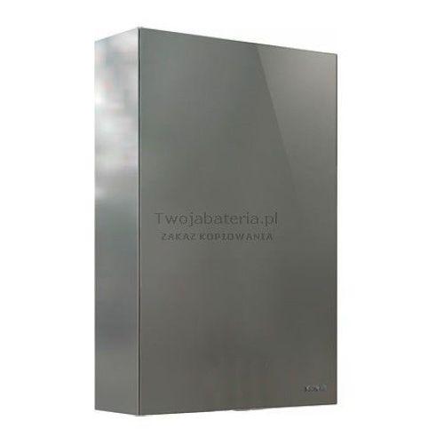twins szafka wisząca z lustrem 50 cm 88454000 88454000 marki Koło