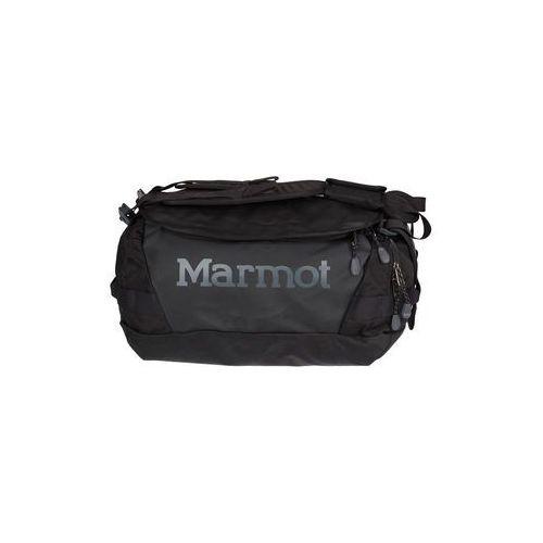 Torba long hauler duffel small marki Marmot