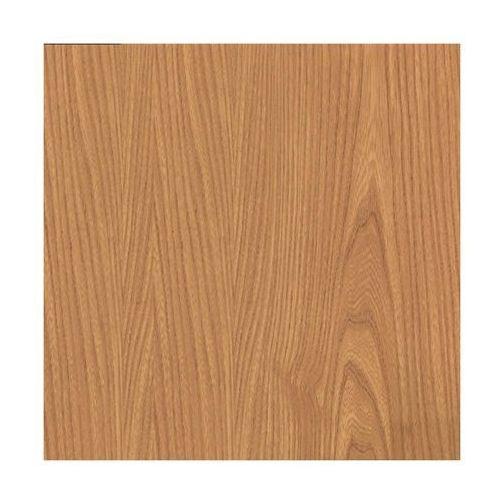 Okleina wiąz japoński 67.5 x 200 cm marki D-c-fix