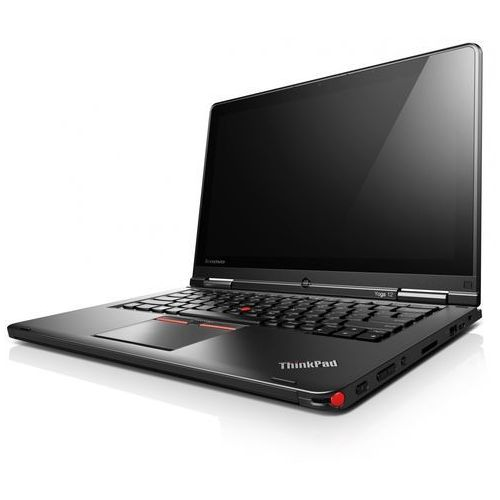 Lenovo ThinkPad 20DL002APB - OKAZJE
