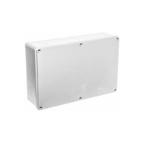 Elektro-plast Ph-5c.1 puszka hermetyczna natynkowa bez osłabień ip65 28.57 2602