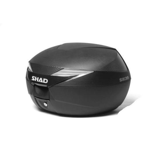 Shad Kufer  sh39 carbon 39l, kategoria: kufry i bagażniki motocyklowe
