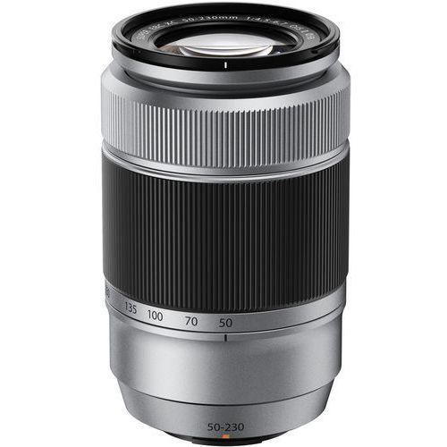 Fujifilm XC 50-230MM F4.5-6.7 camera lense, 10000163905
