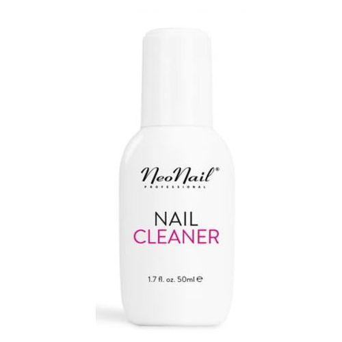 Neonail nail cleaner odtłuszczacz do paznokci (50 ml)
