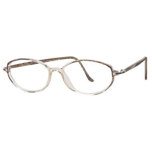Okulary korekcyjne  1973 6051 marki Silhouette