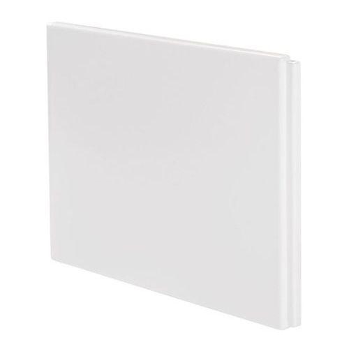 Cersanit panel boczny lorena 70 s401-071 (5907720650681)