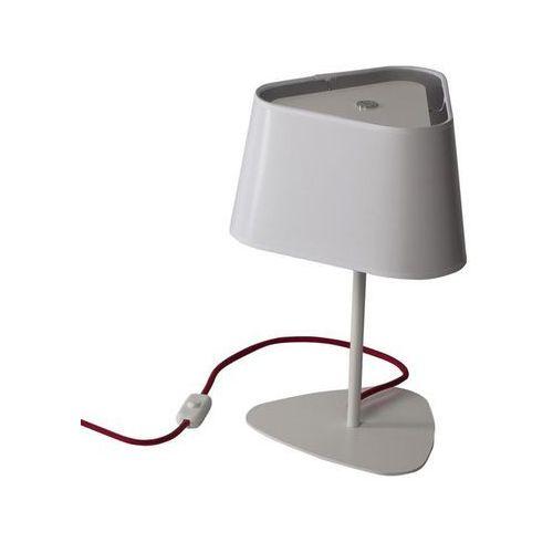 Designheure Petit nuage-lampa stojąca wys.35cm (5450534388382)