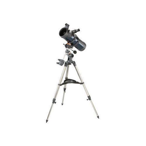 Teleskop CELESTRON Astromaster 114 EQ 31042
