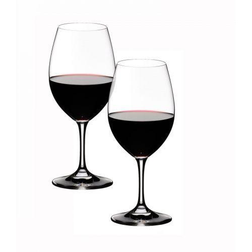 ouverture kieliszki do czerwonego wina 350 ml 2szt marki Riedel