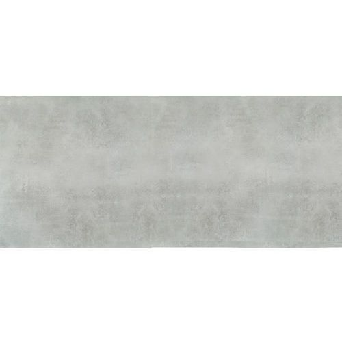 Gres stark pure grey 60x120 gat.i marki Stargres