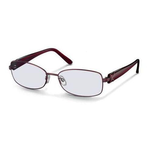 Okulary korekcyjne  r2252 c marki Rodenstock