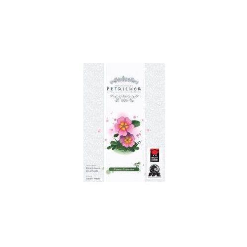 Lucrum Dodatek do gry aura - flowers expansion (9780985858094)
