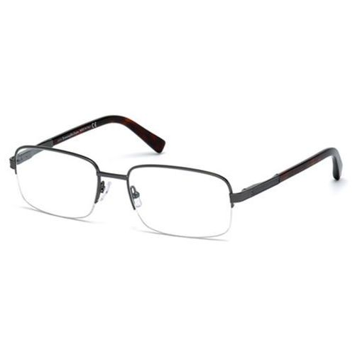 Okulary Korekcyjne Ermenegildo Zegna EZ5011 008