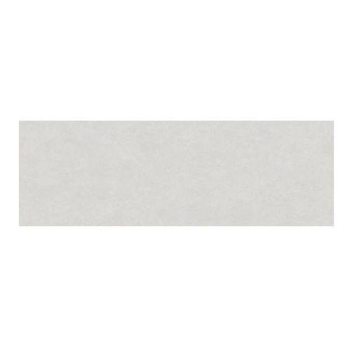 Glazura Microcemento 29,4 x 89,5 cm blanco 1,35 m2 (8435361938143)