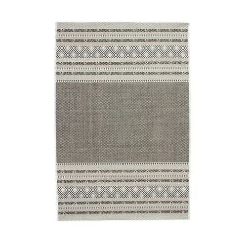 Dywan naturelle szary 50 x 80 cm marki Karat