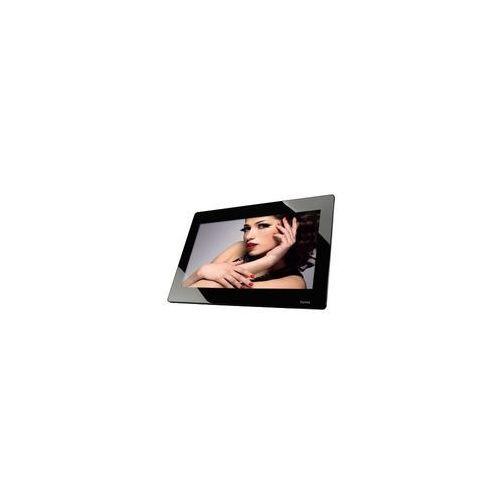 Hama RAMKA CYFROWA SLIM 18,5' HD HDMI - sprawdź w wybranym sklepie