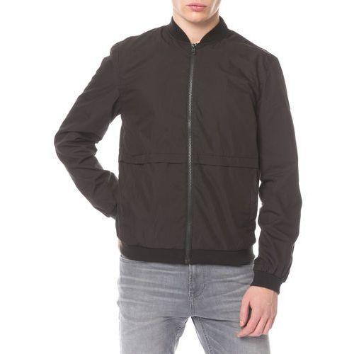 Calvin Klein Ondo 1 Essential Kurtka Czarny XL