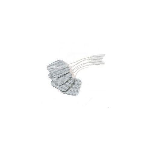 Elektrody Mystim - Electrodes for Tens Units, MY023A