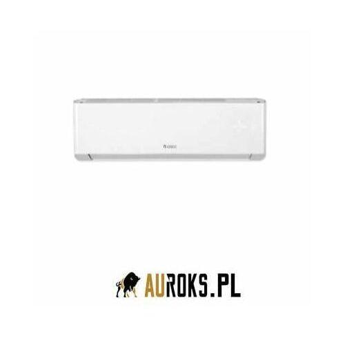 amber standard white (r32) klimatyzator ścienny 7/7,2 kw gwh24ye-k6dna1a - biały marki Gree