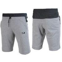 Spodenki Nike meskie krotkie bawelniane M NSW Modern LT WT 834350 091, 2444