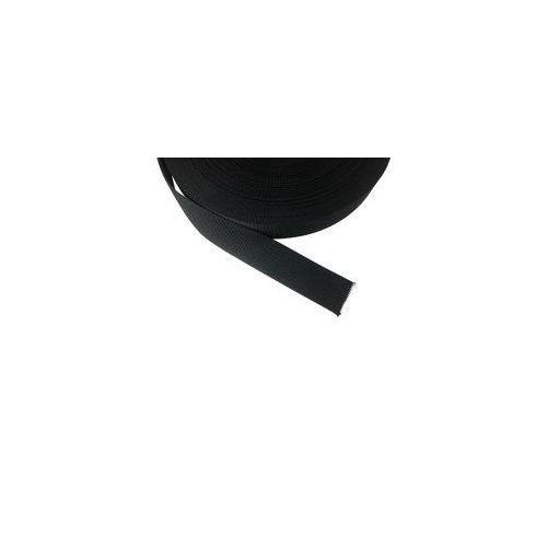 Taśma 40mm nośna ppf gr. 1,6mm czarna marki Kacperek