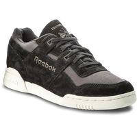 Buty Reebok - Workout Plus Nt BS9705 Black/Coal/Chalk