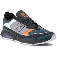 New balance Sneakersy - msxrchla kolorowy