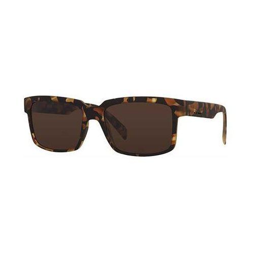 Okulary słoneczne ii 0910 i-plastik 148/000 marki Italia independent