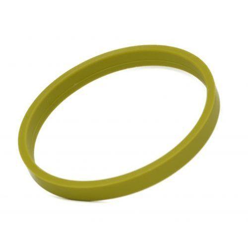Pierścienie centrujące 72,0 na 66,1 nissan renault marki Mador
