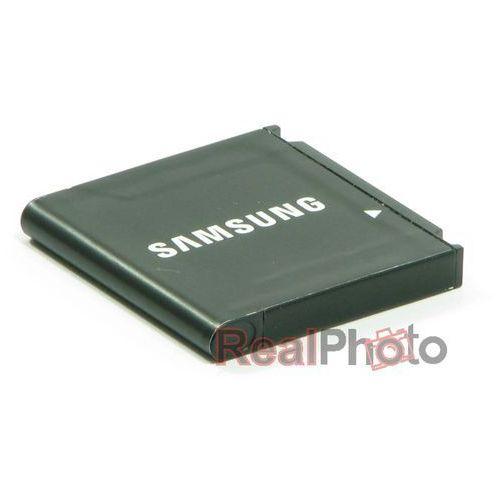 Samsung Oryginalna bateria f490 f700 m8800 pixon