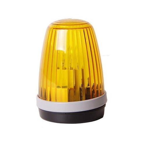 Systec Lampa ostrzegawcza 230 v lm370