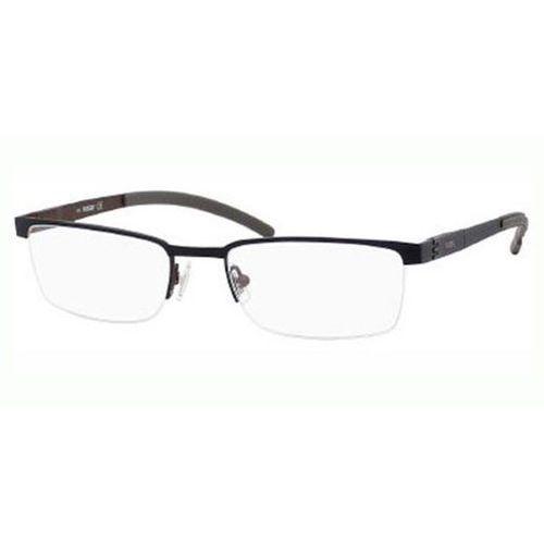 Fossil Okulary korekcyjne  arron 0jyh