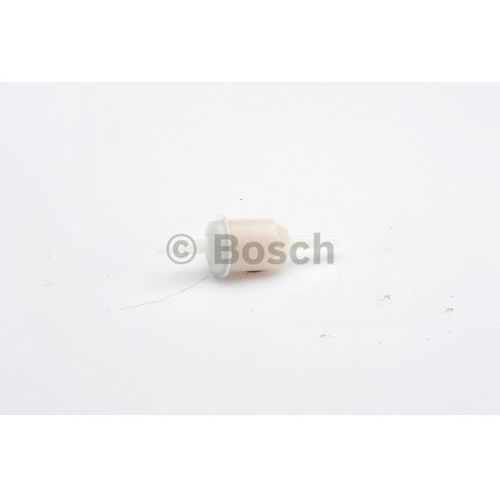 Filtr paliwa BOSCH 0 450 904 058, 0 450 904 058