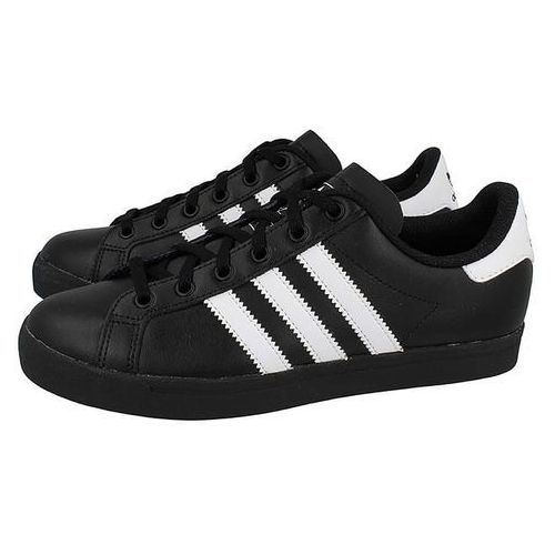 Buty adidas Coast Star EE9699 - czarny (4061615381232)