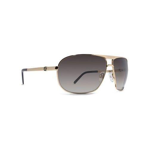 Okulary słoneczne skitch smwfqski-gmg marki Von zipper
